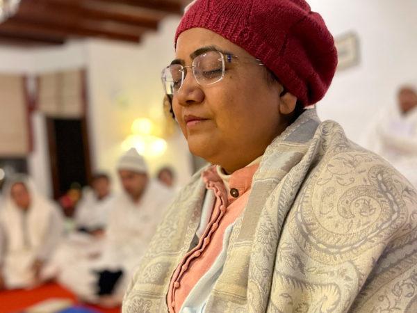 Sri Guru
