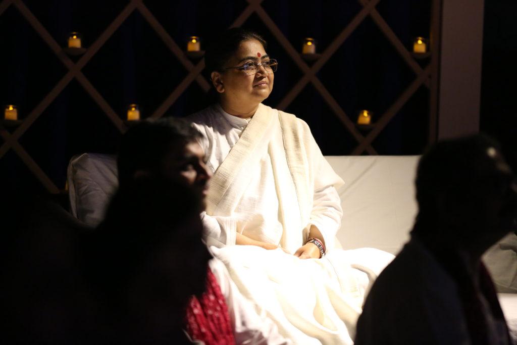 Sri Guru, SRM Delhi